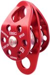 Thumbnail image of the undefined Eiger Double Pulley Small