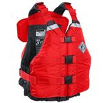 Image of the Palm Rafter 120 PFD - S–4XL (120 N)