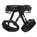 Thumbnail image of the undefined Equip Belt Black
