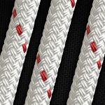 Image of the Yale Cordage Portland Braid 2 1/2