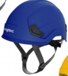 Thumbnail image of the undefined DUON Unvented Helmet Blue