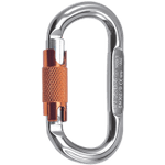 Thumbnail image of the undefined Carabiner AL O KL-2T