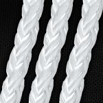 Image of the Yale Cordage Larger Nylon Brait 4