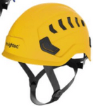 Thumbnail image of the undefined DUON-Air Vented Helmet Yellow