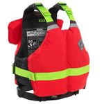 Image of the Palm Highside Rafter PFD - XXS (60 N)