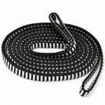 Thumbnail image of the undefined ARO SLING DYNEEMA Black/White  90 cm