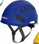 Thumbnail image of the undefined DUON-Air Vented Helmet Blue