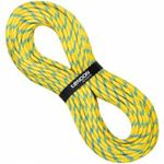 Thumbnail image of the undefined SECURE STATIC ROPE 11 100 m