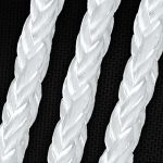 Image of the Yale Cordage Nylon Brait 5/8