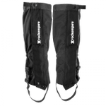 Thumbnail image of the undefined Gaiters