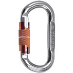 Thumbnail image of the undefined Carabiner AL O KL-3T
