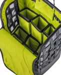 Image of the Edelrid TOOLBAG 30 l