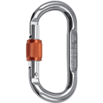 Thumbnail image of the undefined Carabiner AL O KL-S