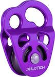 Thumbnail image of the undefined Phlotich Pulley Purple
