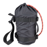 Thumbnail image of the undefined Fast Bag