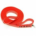 Image of the Kong ARO SLING DYNEEMA Red/White 120 cm