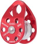 Thumbnail image of the undefined Eiger Double Re-direct Pulley