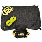Image of the Kong FREE ROPE BAG