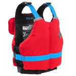 Image of the Palm Highside Rafter PFD - 3XL/4XL (110 N)