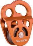 Thumbnail image of the undefined Phlotich Pulley Orange
