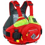 Image of the Palm Rescue Extrem PFD - XL/XXL