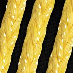 Image of the Yale Cordage Cat's Eye Ultrex 1