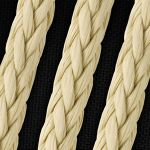 Image of the Yale Cordage Vectrus 5/32